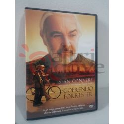 Scoprendo Forrester     Columbia Pictures DVD