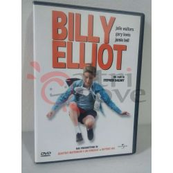 Billy Elliot     Universal Pictures DVD