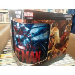 Tazza Ant-Man Riding Smug091   MUG Semic Tazze