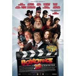 Boxoffice     Moviemax DVD