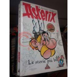 Asterix: le storie più belle 12  UDERZO Albert SuperMiti Mondadori Francesi