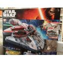 Millennium Falcon (The Force Awakens)    Disney Hasbro Action Figure