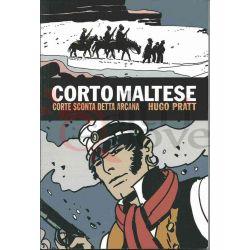 Hugo Pratt Tascabile - Serie Completa Da 1 a 27 PRATT Hugo  Gli Illustrati Del Corriere Della Sera Corriere Della Sera Italiani