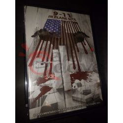 9-11 In plane site      DVD