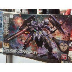Gundam Kimaris Vidar 0212963-1400   GunPLa 1/144 Bandai Scatola Di Montaggio