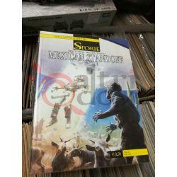 le Storie 9    Sergio Bonelli Editore Italiani
