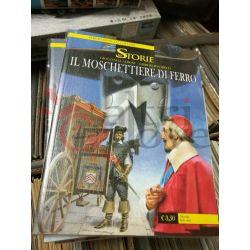 le Storie 13    Sergio Bonelli Editore Italiani