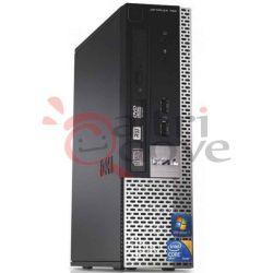 PC Optiplex 780 mini ricondizionato 4GB ram Core 2 DUO – CHIEDERE x OPZIONI     DELL Tech