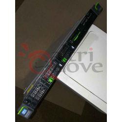 Server rack Primergy RX200 S7 XEON E5-2603 2x1TB HDD 12GB DDR3 1xPSU FUJITSU