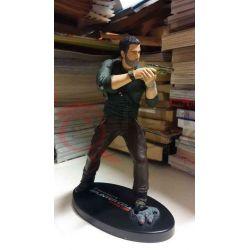 Tom Clancy's Splinter Cell Conviction    Splinter Cell  Action Figure