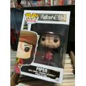 Piper 164   POP Games Funko Action Figure