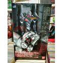 Neon Genesis Evangelion EVA-04 Production model 0058670-3000   GAINAX/Project Eva Bandai Scatola Di Montaggio