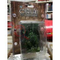 Il Richiamo di Cthulhu – Statuetta di Cthulhu     Fantasy Flight Games Boardgame