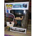 Comm. Arun Filit 440   POP Movies Funko Action Figure