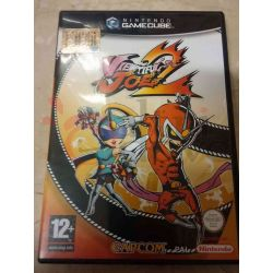 Viewtiful Joe 2    Pal Nintendo Gamecube