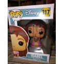 Isabel 317   POP Disney Funko Action Figure
