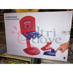 Boardbasketball desktop basketball     T Boardgame