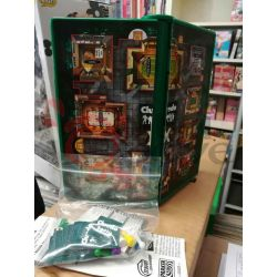 Cluedo portatile pocket travel     Parker Boardgame