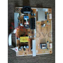 Alimentatore TV IP-51140T     Samsung Tech