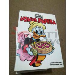 Nonna Papera 9   Le grandi storie a fumetti Disney Italiani