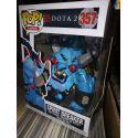 Spirit Breaker 357   POP Games Funko Action Figure