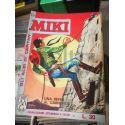 Gli Albi di Capitan Miki settimanale L.30 15    Casa Editrice Dardo Italiani