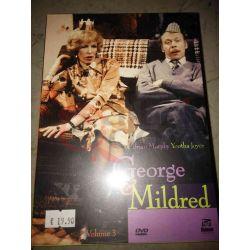 George & Mildred Vol.3 3     DVD