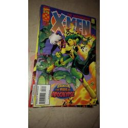 Astonishing X-Men 3    Marvel Comics Marvel Comics (inglese)