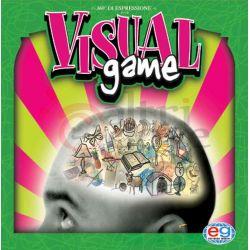 Visual Game    Oggi Editrice Giochi Boardgame