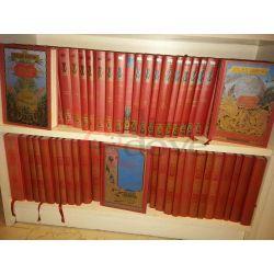 Gli Straordinari Viaggi di Jules Verne - HACHETTE Collezione Hetzel Completa 1 - 62 Verne Jules  Collezione Hetzel Hachette Fasc