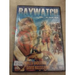 Baywatch il film      DVD