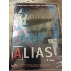 Alias - il Film      DVD