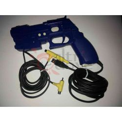PS2 pistola G-con2     Sony Playstation 2
