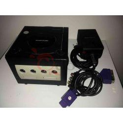 Nintendo Gamecube Console - NON funzionante     Nintendo Gamecube