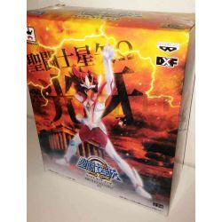 Cavalieri Dello Zodiaco - Saint Seiya Omega Kouga     Banpresto Action Figure