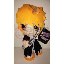 Bleach Ichigo Plush 20cm      Plush