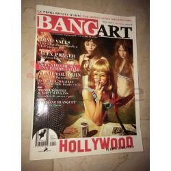 Bang Art 3    Coniglio Editore Artbook