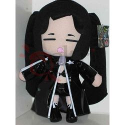 Black Rock Shooter - Miku Hatsune       Plush