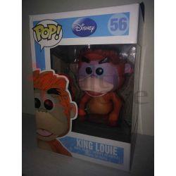 POP! Funko - King Louie 56   Disney Funko Action Figure