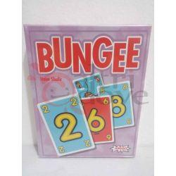 Bungee     Amigo Cardgame