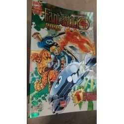 2099 Special 11    Panini Comics Vintage