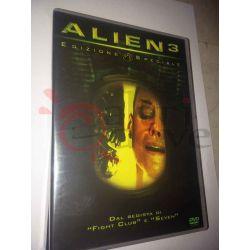 Alien 3 edizione speciale 2 dischi     20th Century Fox DVD