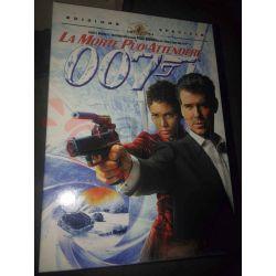 007 La morte può attendere edizione speciale 2 dischi     Metro-Goldwyn-Mayer DVD