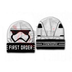 Cuffia Il risveglio della Forza - Stormtrooper    Star Wars Walt Disney Magliette