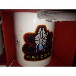 Il risveglio della Forza - Millennium Falcon (Tazza)    Star Wars Walt Disney Tazze