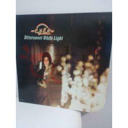 Bittersweet white light - CHER      Vinile