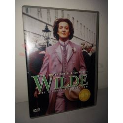 Wilde  GILBERT Brian  20 anni di Cinema BiM DVD