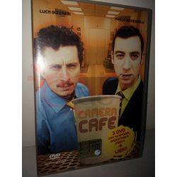 CameraCafè 1    Mondadori DVD