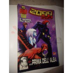 2099 Special (serie di 17) 15    Panini Comics Vintage