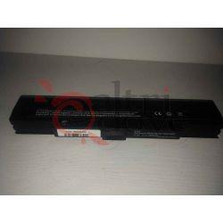 Batteria tipo AA-PB5NC6B AA-PB5NC6B/E per portatile    ORIGINALE Samsung Tech